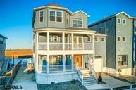 402 Sw 15th Avenue 402 North Wildwood NJ, 08260