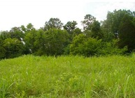 15 Country Meadows Mocksville NC, 27028