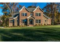 1600 Buckland Court Indian Land SC, 29707