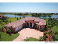 2922 Bellwind Circle Rockledge FL, 32955