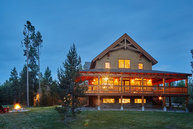 656 Grouse Court West Yellowstone MT, 59758