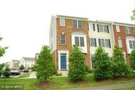 25120 Langdon Terrace Chantilly VA, 20152