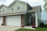 2370 14th St Nw Minot ND, 58703