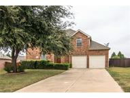 841 Fallkirk Court Coppell TX, 75019