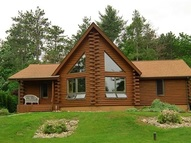 N7841 Kettle Moraine Dr Whitewater WI, 53190