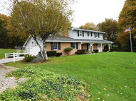 14557 State Rt 98 Meadville PA, 16335