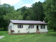 22 New Globe Road South Webster OH, 45682