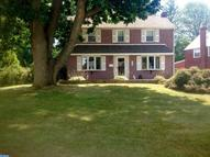 49 Nield Rd Springfield PA, 19064