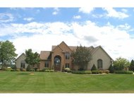 11 Country Club Ct Fond Du Lac WI, 54935