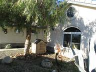 19972 Juniper Road Apple Valley CA, 92308