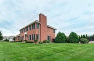 3026 Linnerud Dr Stoughton WI, 53589