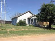 503 S Ash Street Archer City TX, 76351
