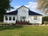 484 Lafolette Road New Haven KY, 40051