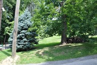 120 Gory Brook Road Lot 1 Sleepy Hollow NY, 10591