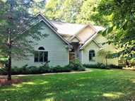 2155 Golfview Ct. Lot 323 Harbor Springs MI, 49740
