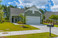229 Waterfront Park Drive Summerville SC, 29483