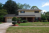 5068 Somersby Rd Jacksonville FL, 32217
