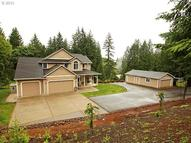 21113 Ne 252nd Ave Battle Ground WA, 98604