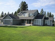 6244 Moss Ct Nine Mile Falls WA, 99026