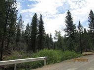 133c Rd Davis Creek CA, 96108