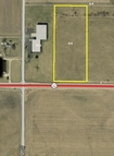 W State Road 32 Farmland IN, 47340