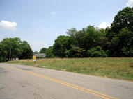 Hawkins / Sweetwater Vonore Rd Sweetwater TN, 37874