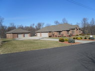 103 Kelley  Court Minford OH, 45653