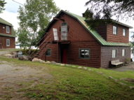 570 Antlers Road Raquette Lake NY, 13436