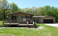 618 S Dixie Dr Pv Grand Marsh WI, 53936