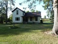 1064 Fisher Quincy MI, 49082