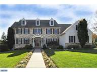 2619 Valley Rd Jamison PA, 18929