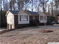 5056 Oak Leaf Cir Adamsville AL, 35005