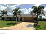 1925 Sw 17th Pl Cape Coral FL, 33991