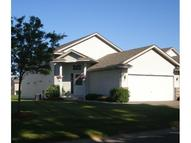 25671 Forest Boulevard Court Wyoming MN, 55092