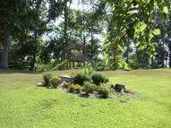 345 Big Spring Hollow, Ne Pulaski TN, 38478