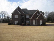 6135 Althorp Cv Lakeland TN, 38002