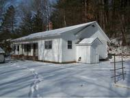 54 Mack Mudgett Drive Johnson VT, 05656