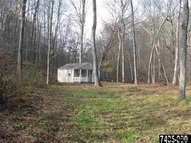 Lot 6 Orchard Rd 6 Stewartstown PA, 17363