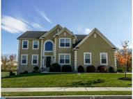 139 Clemens Cir Jeffersonville PA, 19403