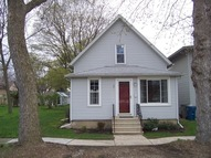 409 Hill Street Mazon IL, 60444
