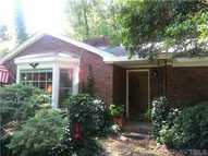 4811 Altha Street Raleigh NC, 27606