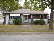 1625 Eastman Ave Green Bay WI, 54302