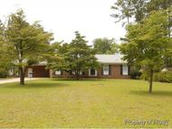 165 Willoughby Dr Saint Pauls NC, 28384