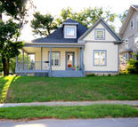505 W State Street Springfield MO, 65806