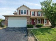 4645 Milford Avenue Oak Forest IL, 60452