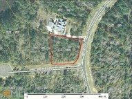 0 Lighthouse Cir Se Lot 32 Woodbine GA, 31569