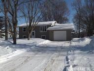 406 2nd Avenue N Sartell MN, 56377