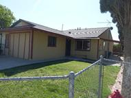 17153 Stanford Ave Huron CA, 93234
