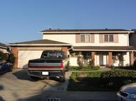 4474 Poinsettia Ct San Jose CA, 95136