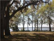 127 Bull Point Dr Seabrook SC, 29940